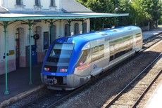 gare_train_gaillac