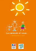 plan canicule gaillac 2014 une