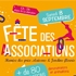 14/09 | Fête des associations