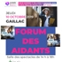 10/10 | forum des aidants