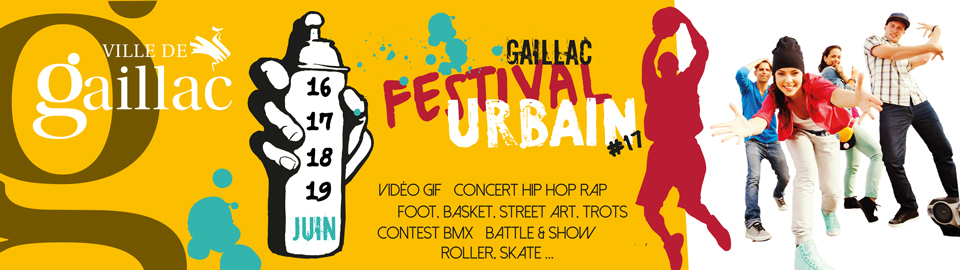 bandeau festival urbain 2017